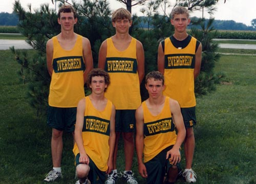 boys-cross-country.jpg